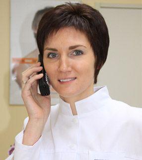 obsługa telefoniczna ortodonta prudnik nysa