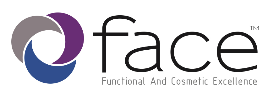 logo face.edu