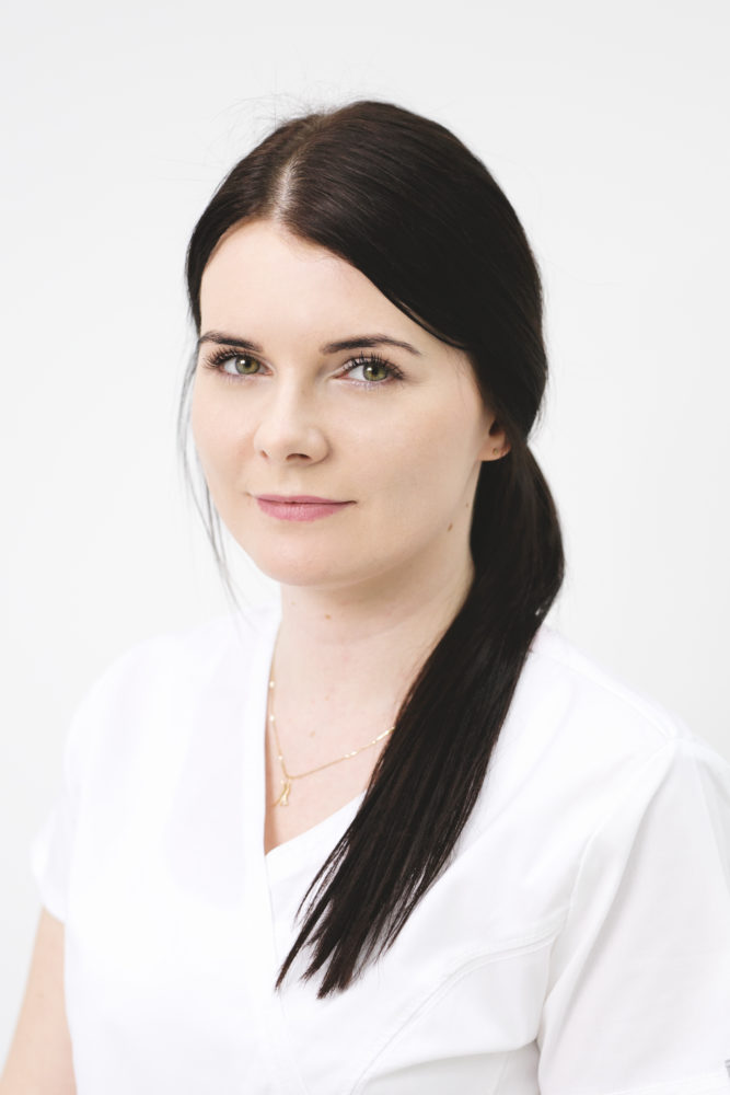 Martyna Szkolik